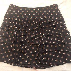 Anne Klein Loft, size 12 skirt